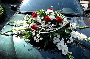 Blumen augustyn hochzeit for Gartengestaltung 1210 wien