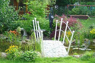 Blumen augustyn gartengestaltung for Gartengestaltung 1210 wien